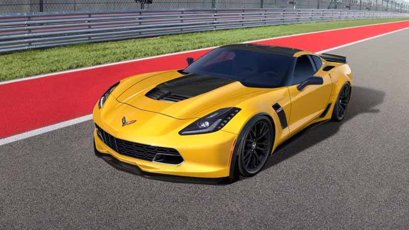 gm-japan-limited-car-announced-including-the-z06-corvette-racing-yellow20160228-6