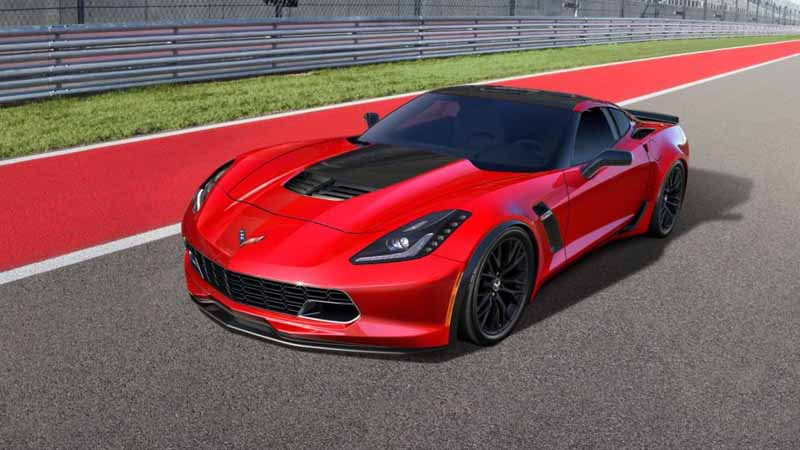 gm-japan-limited-car-announced-including-the-z06-corvette-racing-yellow20160228-7