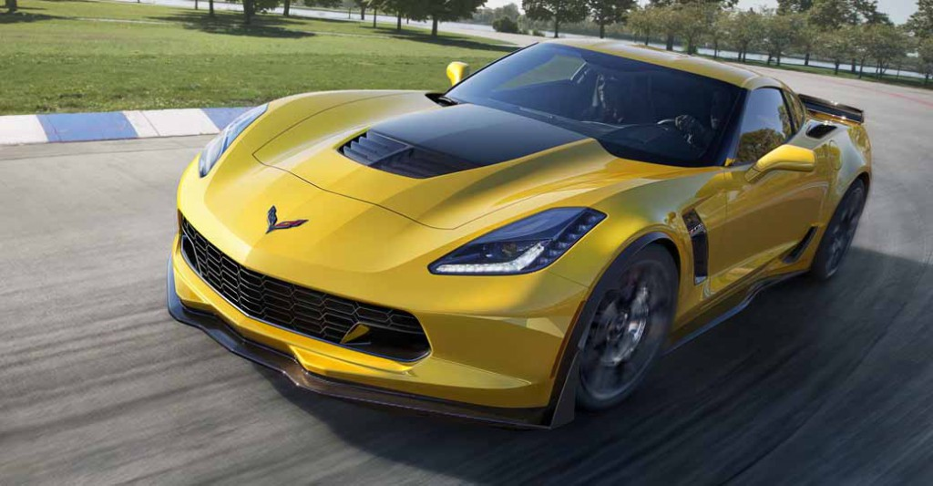 gm-japan-limited-car-announced-including-the-z06-corvette-racing-yellow20160228-9