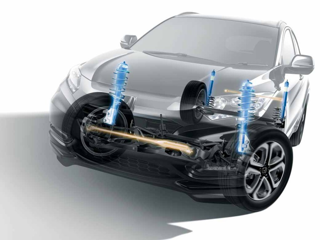 honda-additional-settings-honda-sensing-mounting-specifications-and-new-type-rs-to-vezel20160225-2