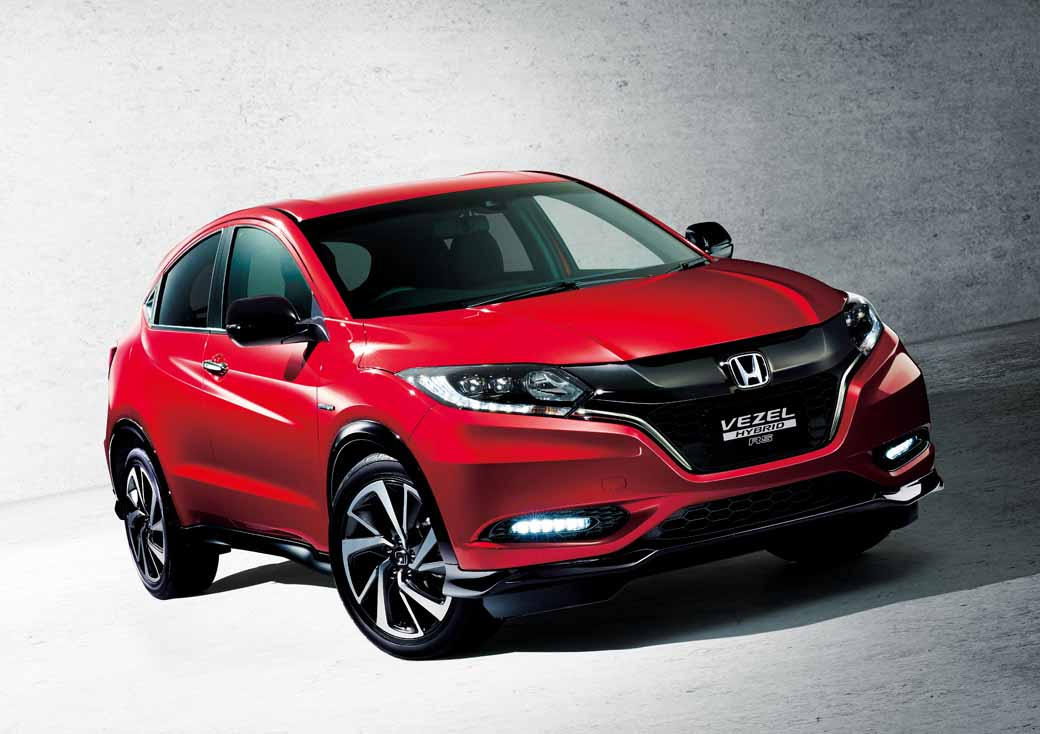 honda-additional-settings-honda-sensing-mounting-specifications-and-new-type-rs-to-vezel20160225-3