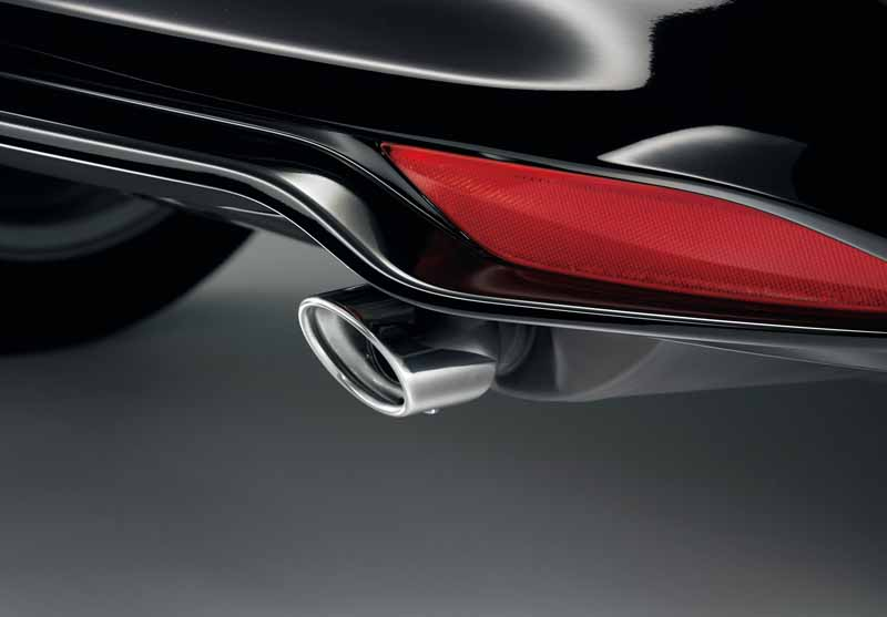 honda-additional-settings-honda-sensing-mounting-specifications-and-new-type-rs-to-vezel20160225-8