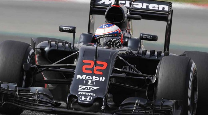 honda-announced-the-formula-one-2016-system-due-to-the-officer-personnel-decision20160223-1