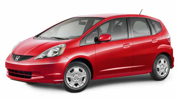 honda-fit-other-notification-of-the-recall-total-440000-2997-units-in-the-air-bag-inflator20160207-8