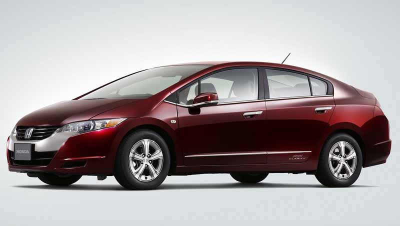 honda-fit-other-notification-of-the-recall-total-440000-2997-units-in-the-air-bag-inflator20160207-9