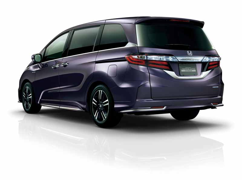 honda-hybrid-model-added-to-the-odyssey-odyssey-absolut20160204-2
