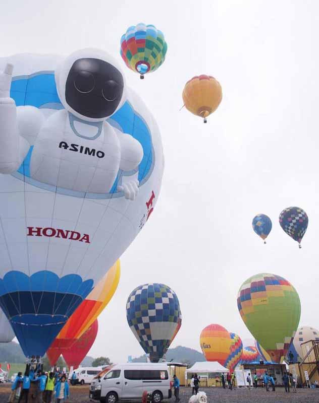 honda-special-sponsor-in-the-2016-hot-air-balloon-honda-grand-prix20190218-2