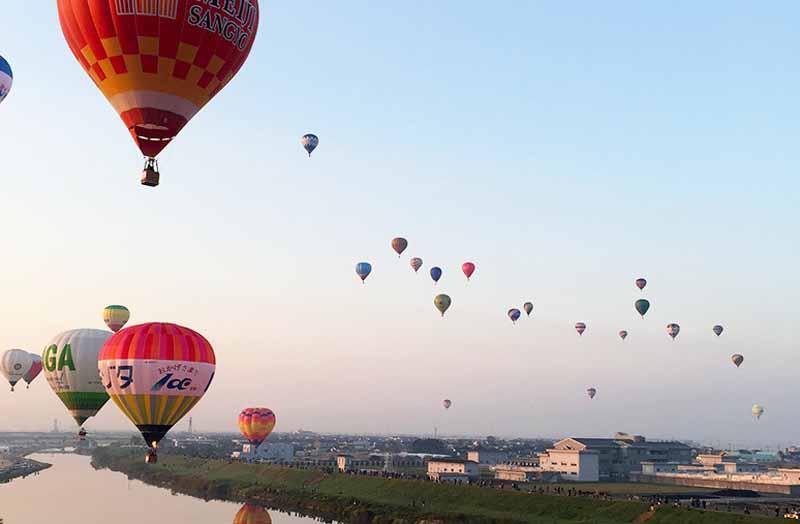 honda-special-sponsor-in-the-2016-hot-air-balloon-honda-grand-prix20190218-4