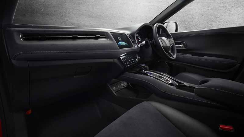 honda-the-leading-publication-on-the-website-of-the-new-type-of-rss-vezel20160207-2