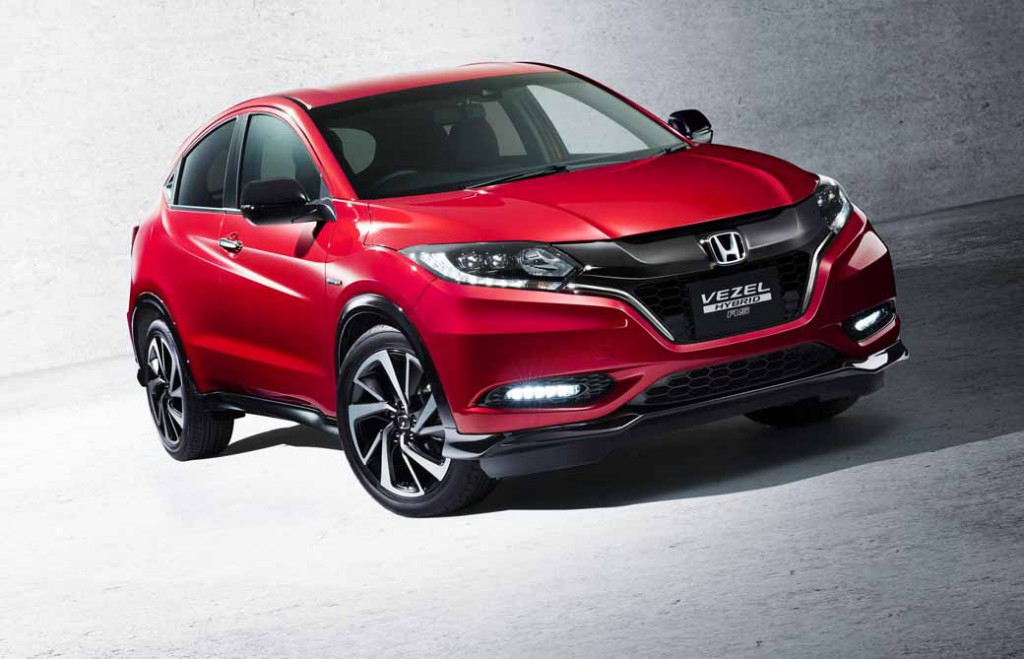 honda-the-leading-publication-on-the-website-of-the-new-type-of-rss-vezel20160207-3