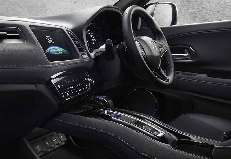honda-the-leading-publication-on-the-website-of-the-new-type-of-rss-vezel20160207-5