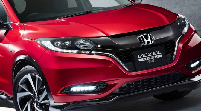 honda-the-leading-publication-on-the-website-of-the-new-type-of-rss-vezel20160207-6