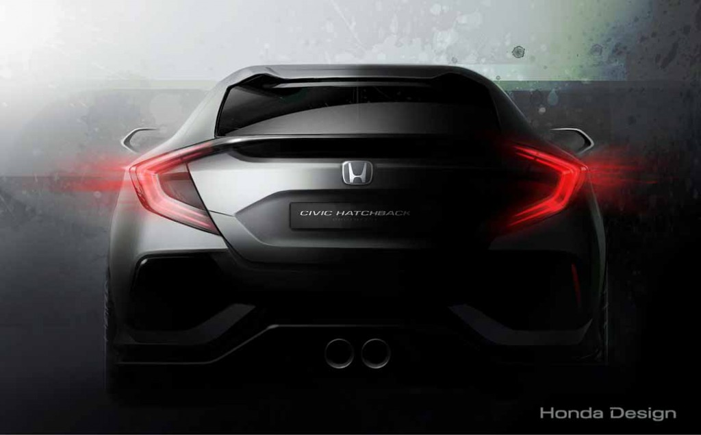 honda-the-world-premiere-of-the-new-civic-civic-hatchback-proto-in-geneva20160210-1