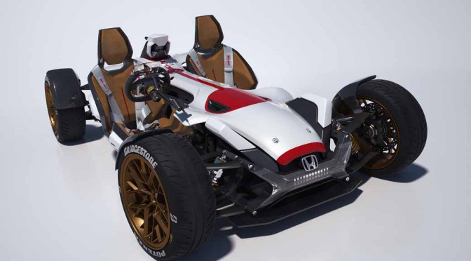 honda-the-world-premiere-of-the-two-seater-of-project-2-4-power-dubai-rc213v-in-india20160204-1