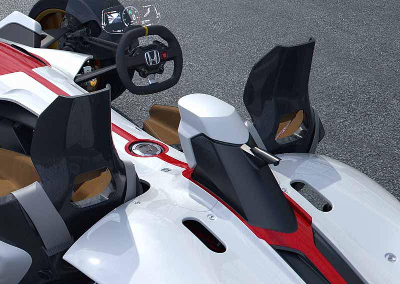 honda-the-world-premiere-of-the-two-seater-of-project-2-4-power-dubai-rc213v-in-india20160204-12