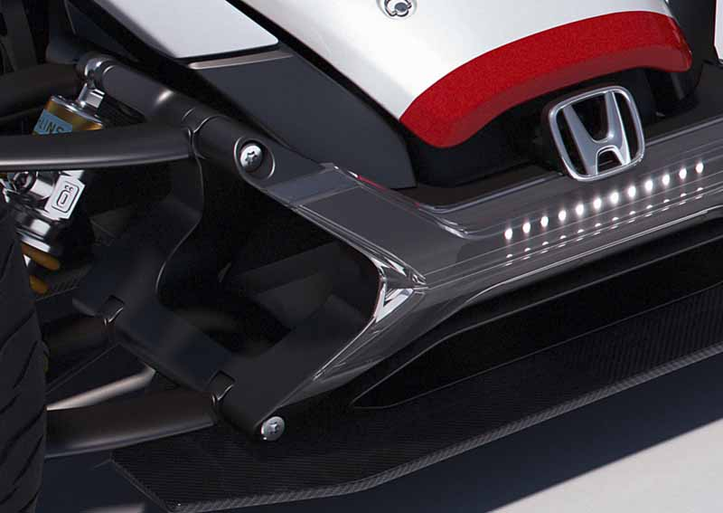 honda-the-world-premiere-of-the-two-seater-of-project-2-4-power-dubai-rc213v-in-india20160204-19