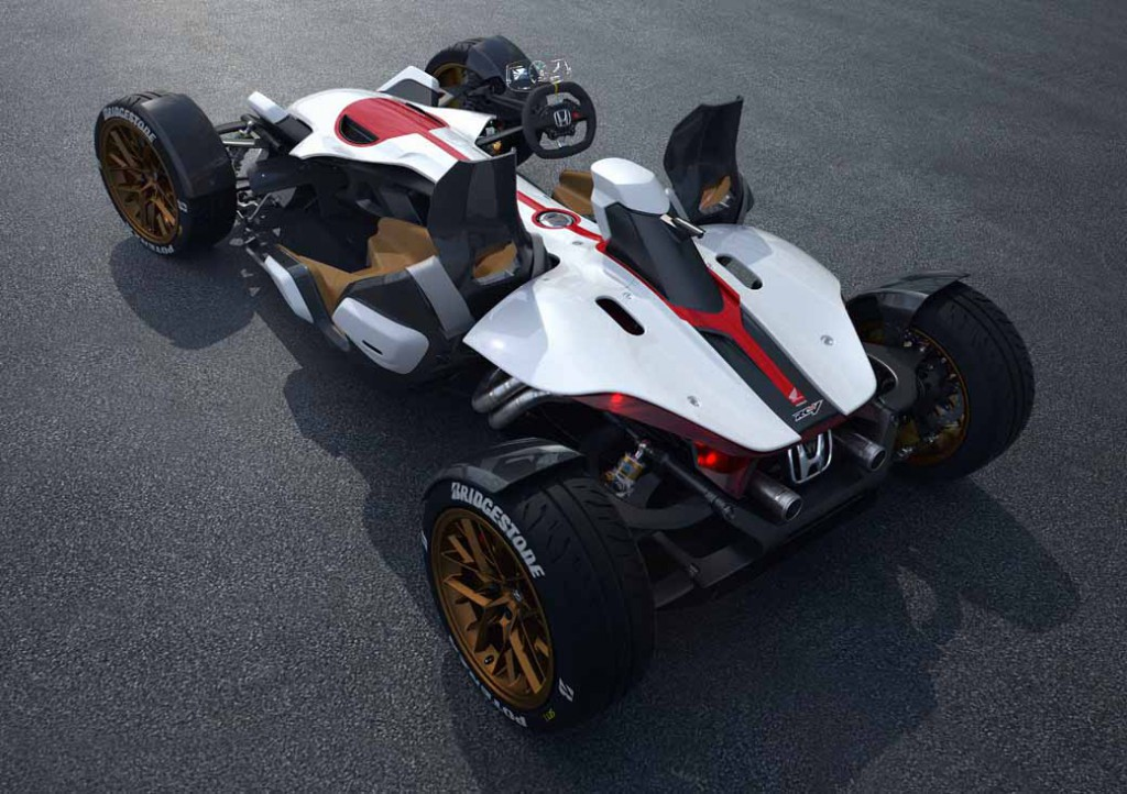 honda-the-world-premiere-of-the-two-seater-of-project-2-4-power-dubai-rc213v-in-india20160204-2