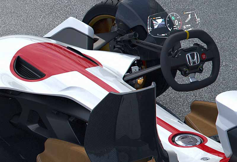 honda-the-world-premiere-of-the-two-seater-of-project-2-4-power-dubai-rc213v-in-india20160204-4