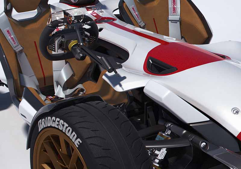 honda-the-world-premiere-of-the-two-seater-of-project-2-4-power-dubai-rc213v-in-india20160204-5