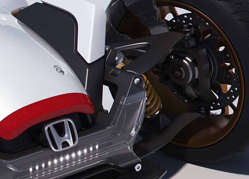 honda-the-world-premiere-of-the-two-seater-of-project-2-4-power-dubai-rc213v-in-india20160204-7