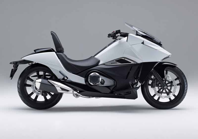 honda-to-large-two-wheeled-vehicle-nm4-series-released-in-the-near-future-form20160229-1