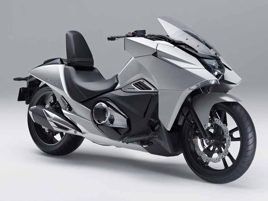 honda-to-large-two-wheeled-vehicle-nm4-series-released-in-the-near-future-form20160229-3