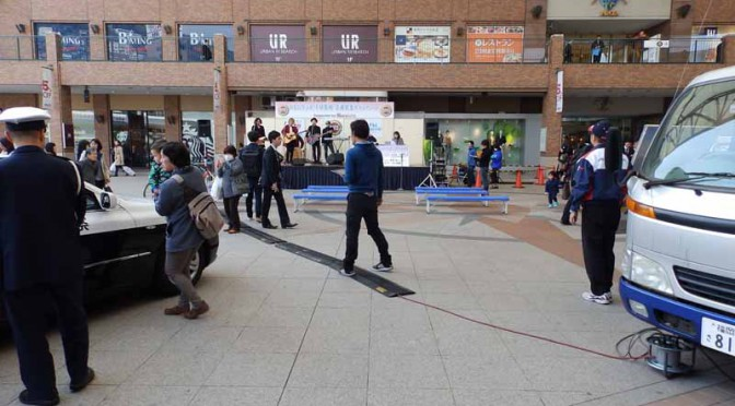 jaf-nagasaki-exhibited-the-traffic-safety-campaign-event-traffic-safety-experience-vehicle20160221-1