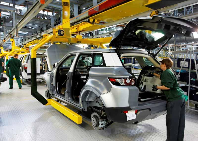 jaguar-land-rover-is-the-uks-largest-car-manufacturer20160202-6
