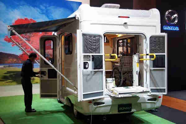 japan-camper-show-211-held-at-makuhari-messe20160206-4