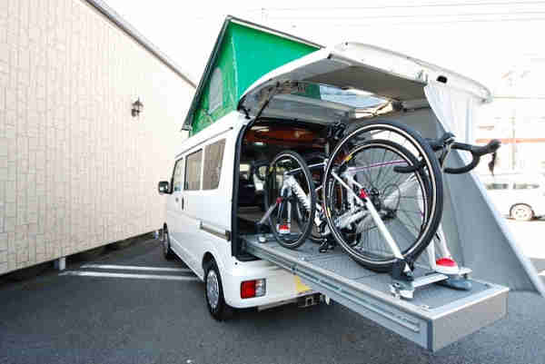 japan-camper-show-211-held-at-makuhari-messe20160206-5