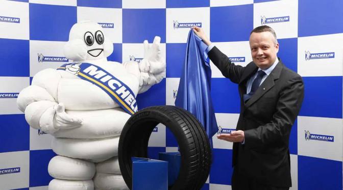 japan-michelin-tire-michelin-pilot-sport-4-launches20160224-1