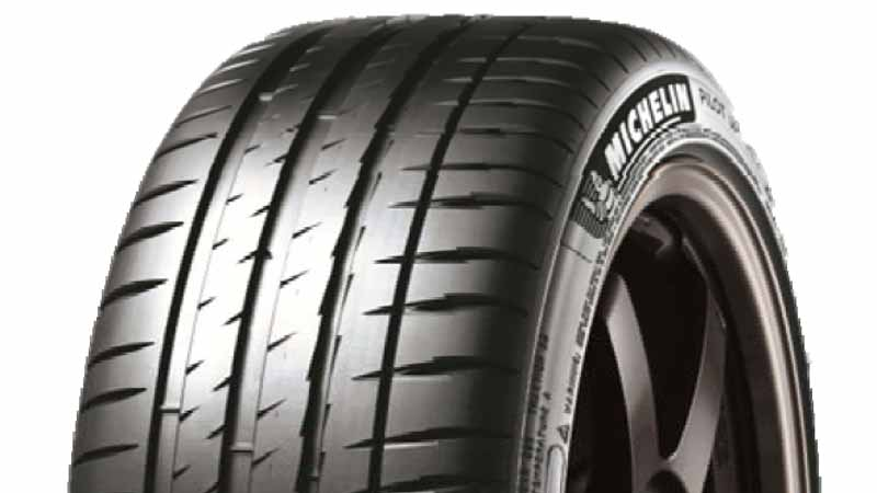 japan-michelin-tire-michelin-pilot-sport-4-launches20160224-2