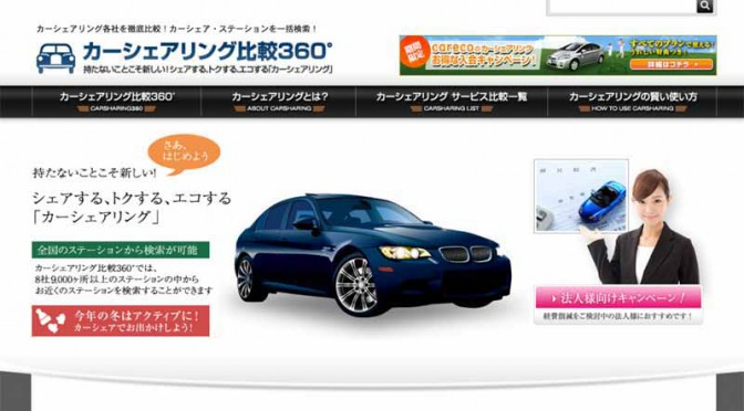 jay-tips-car-sharing-compared-to-360-by-the-market-trend-survey-2015-comprehensive-survey20150210-1