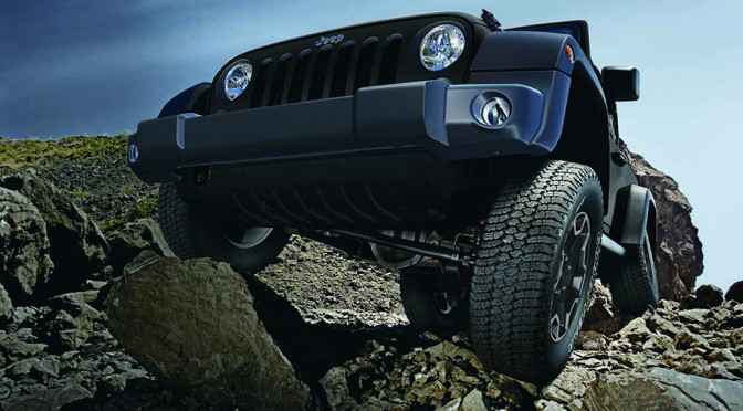 jeep-wrangler-unlimited-rubicon-hard-rock-released20160201-1