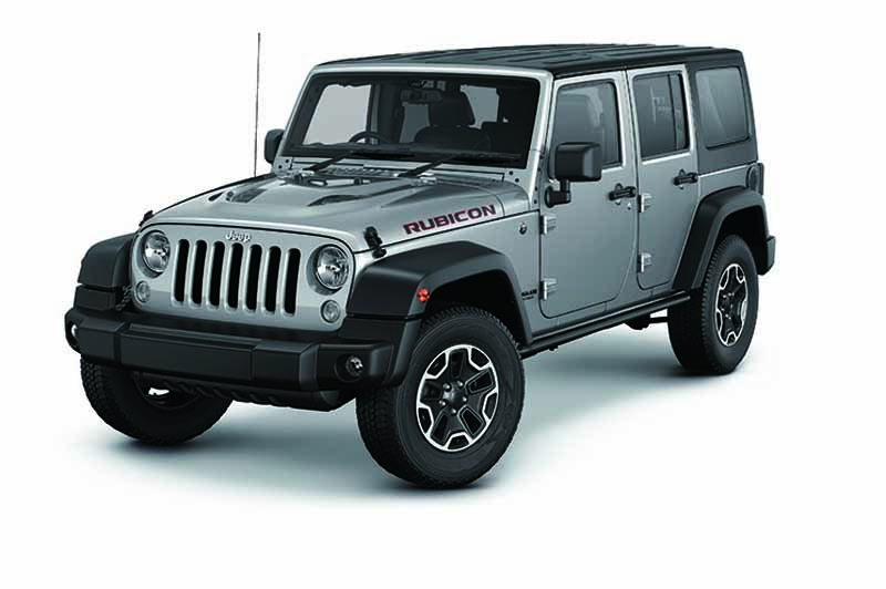 jeep-wrangler-unlimited-rubicon-hard-rock-released20160201-6