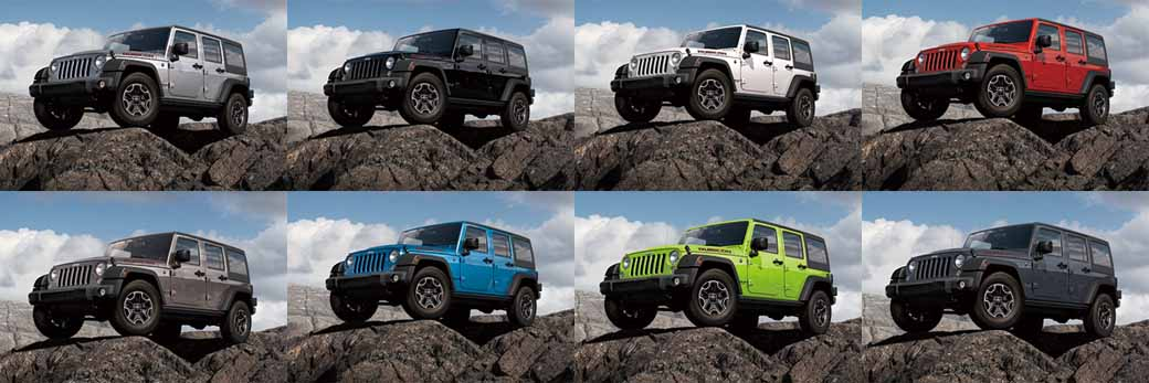 jeep-wrangler-unlimited-rubicon-hard-rock-released20160201-9