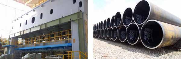 jfe-steel-large-diameter-steel-pipe-manufacturing-facility-high-efficiency-manufacturing-process-of-the-use-of-the-machine-promotion-association-chairmans-award20160224-1