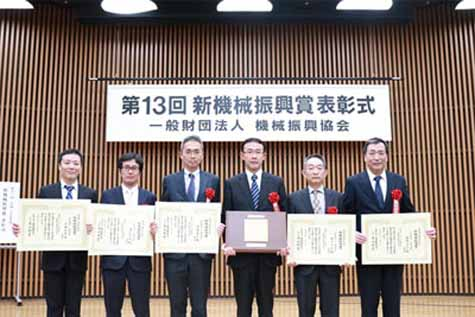 jfe-steel-large-diameter-steel-pipe-manufacturing-facility-high-efficiency-manufacturing-process-of-the-use-of-the-machine-promotion-association-chairmans-award20160224-3