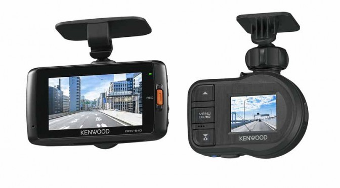 jvc-kenwood-driving-support-function-with-the-drive-recorder-2-model-launch20160224-2