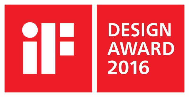 kawasaki-ninja-h2-won-the-if-design-award20160217-2