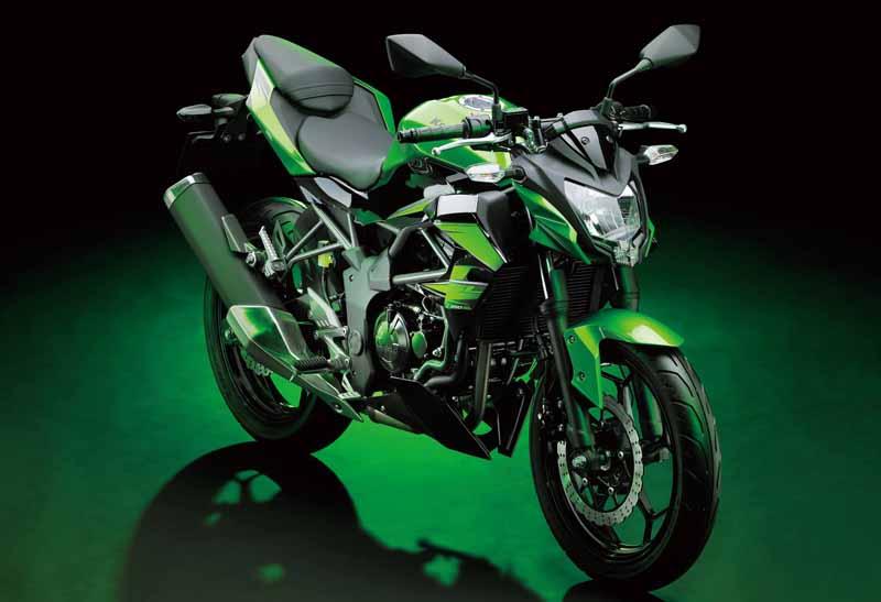 kawasaki-tokyo-and-osaka-motor-cycle-show-2016-exhibitors20160202-2