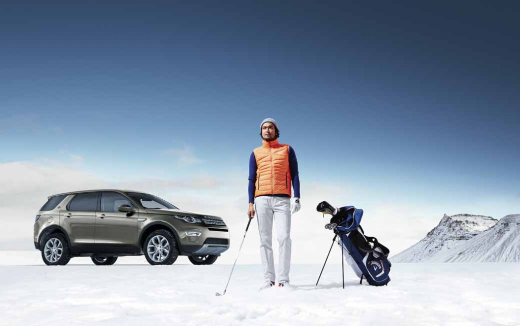 land-rover-is-winter-gomorrah-night-winter-campaign-start20160210-4