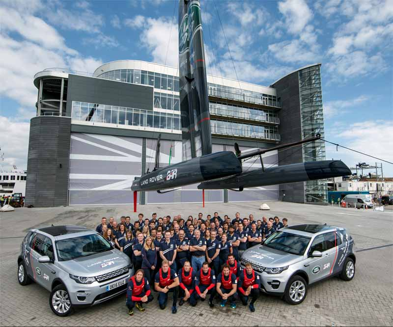land-rover-land-rover-bar-and-cooperation-in-the-development-of-the-fastest-yacht20160229-10