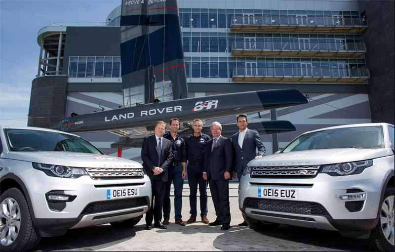 land-rover-land-rover-bar-and-cooperation-in-the-development-of-the-fastest-yacht20160229-11