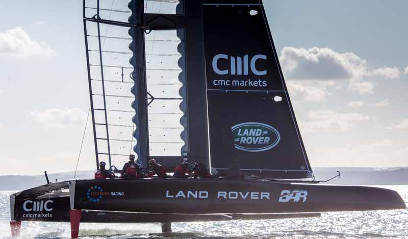 land-rover-land-rover-bar-and-cooperation-in-the-development-of-the-fastest-yacht20160229-2
