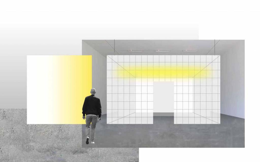 lexus-exhibited-at-the-milan-design-week-201620160217-2