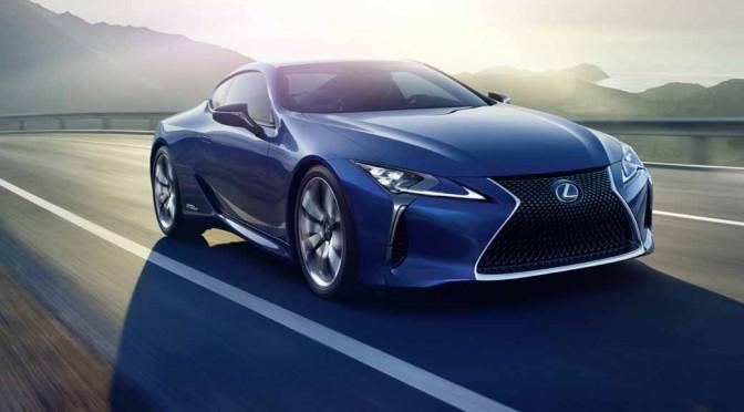 lexus-exhibited-the-new-luxury-coupe-lc500h-to-the-geneva-motor-show20160215-1