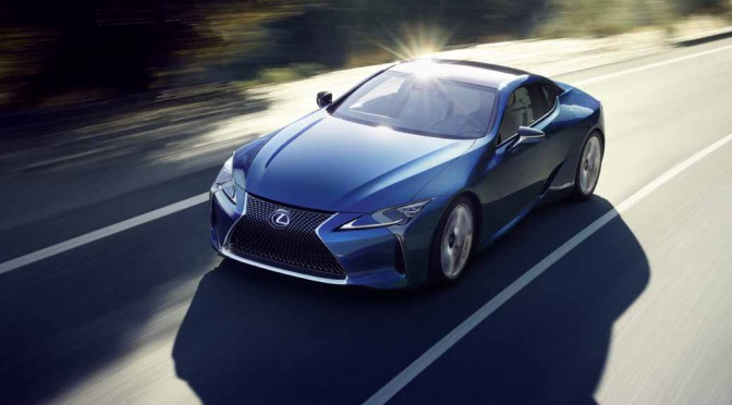 lexus-the-world-premiere-of-the-lc500h-of-the-multi-stage-hybrid-system-installed20160218-1