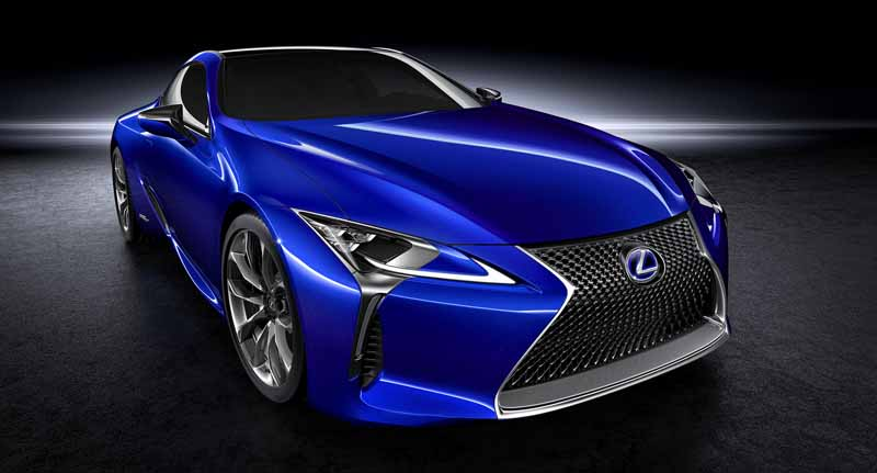 lexus-the-world-premiere-of-the-lc500h-of-the-multi-stage-hybrid-system-installed20160218-10