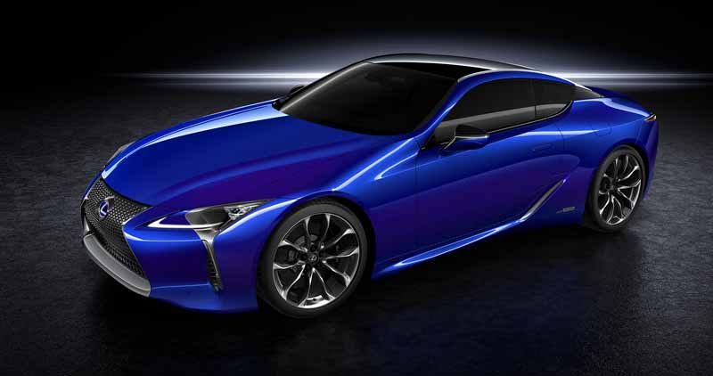 lexus-the-world-premiere-of-the-lc500h-of-the-multi-stage-hybrid-system-installed20160218-13